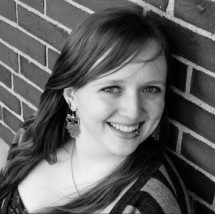 Sarah King's Profile on Staff Me Up