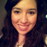 Elise De Luna's Profile on Staff Me Up