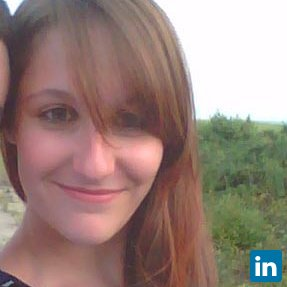 MaryAnn George's Profile on Staff Me Up