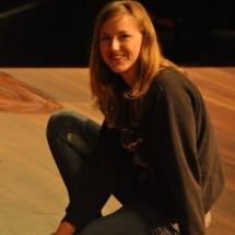 Stephanie Bragdon's Profile on Staff Me Up