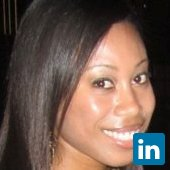 Diane Faith Wright's Profile on Staff Me Up