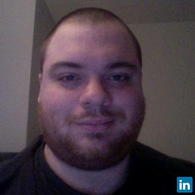 Eric DerManouelian's Profile on Staff Me Up