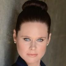 Stephanie Wyatt's Profile on Staff Me Up