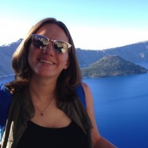 Tori Lyon's Profile on Staff Me Up