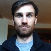 Jonathan Croft's Profile on Staff Me Up