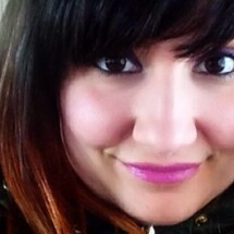 Christine Falconi's Profile on Staff Me Up
