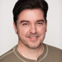 Christopher Stepek's Profile on Staff Me Up