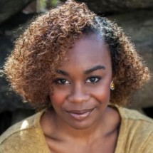Erin Washington's Profile on Staff Me Up