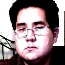 Carlos Rivas's Profile on Staff Me Up