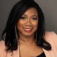 LaCreshia Griffin-Pope's Profile on Staff Me Up