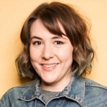 Alicia Camden's Profile on Staff Me Up