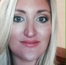 Melissa Moore's Profile on Staff Me Up