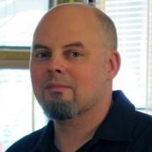 David Fortney's Profile on Staff Me Up