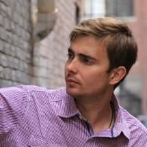 Denis Chibiryak's Profile on Staff Me Up
