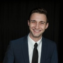 Zachary J. Cannon's Profile on Staff Me Up