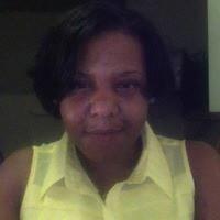 Angela Payne's Profile on Staff Me Up