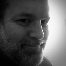 Paul Principe's Profile on Staff Me Up