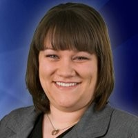 Amy Kaduce's Profile on Staff Me Up
