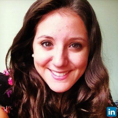 Lisa Gentile's Profile on Staff Me Up
