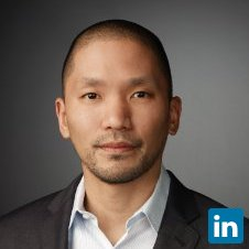 Taro Naruse's Profile on Staff Me Up