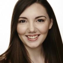 Lauren Mrozek's Profile on Staff Me Up