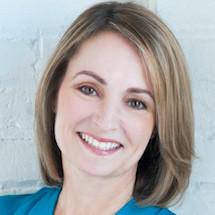 Caroline Collins's Profile on Staff Me Up