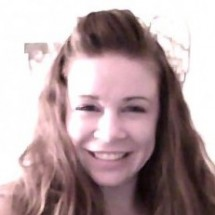 Jessica Hampton's Profile on Staff Me Up