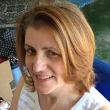 Beth Glasner's Profile on Staff Me Up