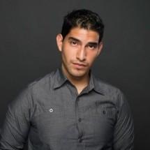 Eduardo Castrillo's Profile on Staff Me Up