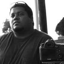 Marc Ortiz's Profile on Staff Me Up