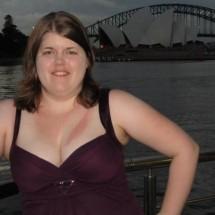 Jess Malivuk's Profile on Staff Me Up