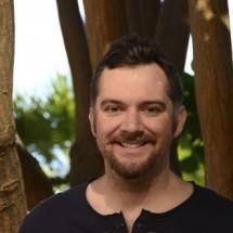 Damon Kubiak's Profile on Staff Me Up