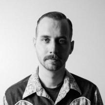 Dan King's Profile on Staff Me Up