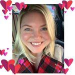 Taryn McDonough's Profile on Staff Me Up