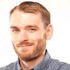 Mark Grossardt's Profile on Staff Me Up