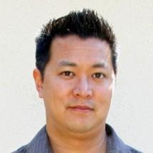 Tom Huang's Profile on Staff Me Up