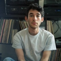 Adam Greenberg's Profile on Staff Me Up
