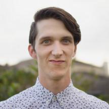 Alex Robinson's Profile on Staff Me Up