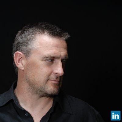 Craig Nix's Profile on Staff Me Up