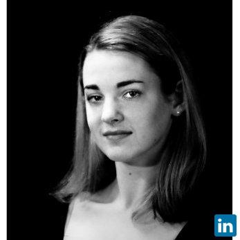 Shanna Polzin's Profile on Staff Me Up