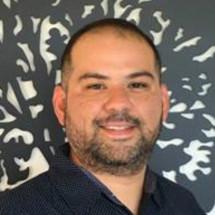 Julio Lozano's Profile on Staff Me Up