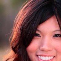 Teresa Lo's Profile on Staff Me Up