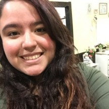 Kristen Cruz's Profile on Staff Me Up