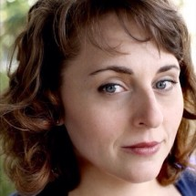 Anna Bethel's Profile on Staff Me Up