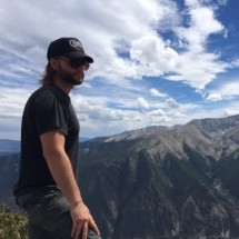 Brandon Haberman's Profile on Staff Me Up