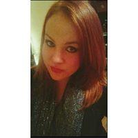 Kelly Bateman's Profile on Staff Me Up