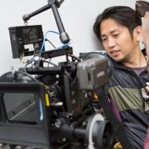 Toshihiko Kizu's Profile on Staff Me Up