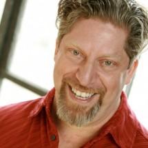 Bill Toscano's Profile on Staff Me Up