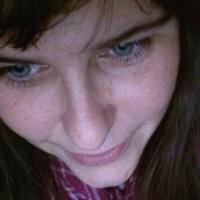 Felicia Jamieson's Profile on Staff Me Up