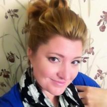 Heidi Bowles's Profile on Staff Me Up